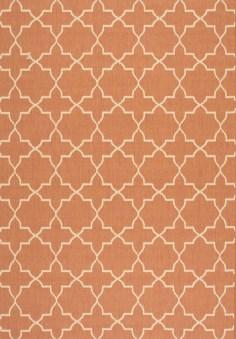 orange-outdoor-rug-morracan