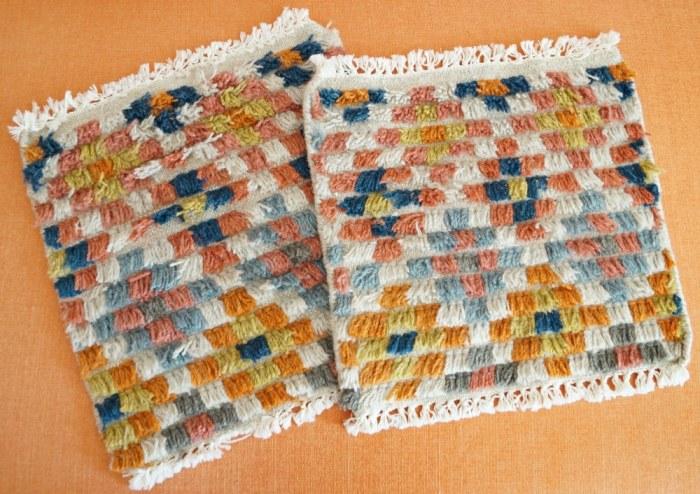rug-sample-piloow-diy-bohemian-coloreful-shag