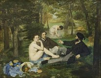 300px-Edouard_Manet_-_Luncheon_on_the_Grass_-_Google_Art_Project-2
