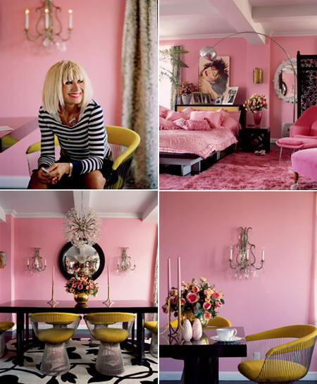 Betsey Johnson Wallpapers Quotes Betsey Johnson Shoes 2009