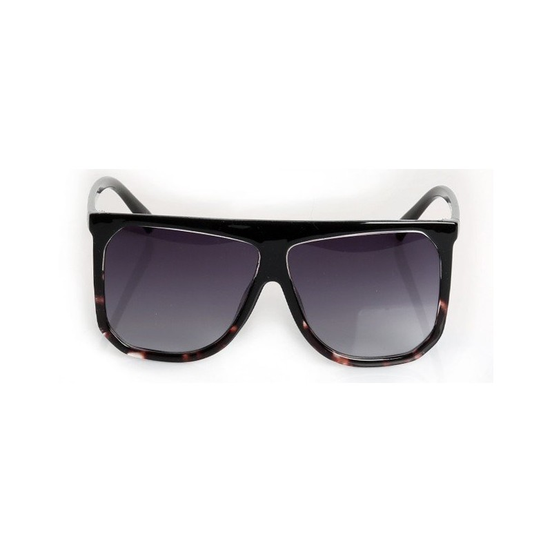 cv photo lunettes