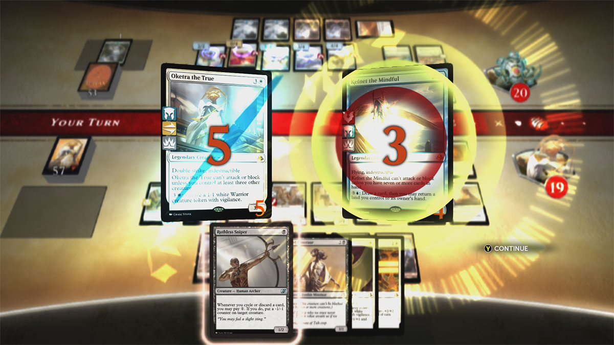 Mtg Online Shop Magic Duels Magic The Gathering