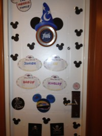 Disney Cruise Door Printables | Joy Studio Design Gallery ...