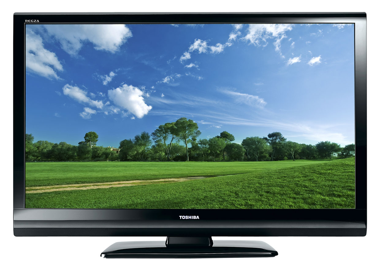 43 Inch Tv 43 Led Tv Toshiba
