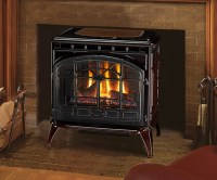 gas fireplace safety - 28 images - napoleon gas fireplace ...