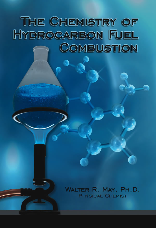 Scientific Book Cover  Layout Design Magic Graphix