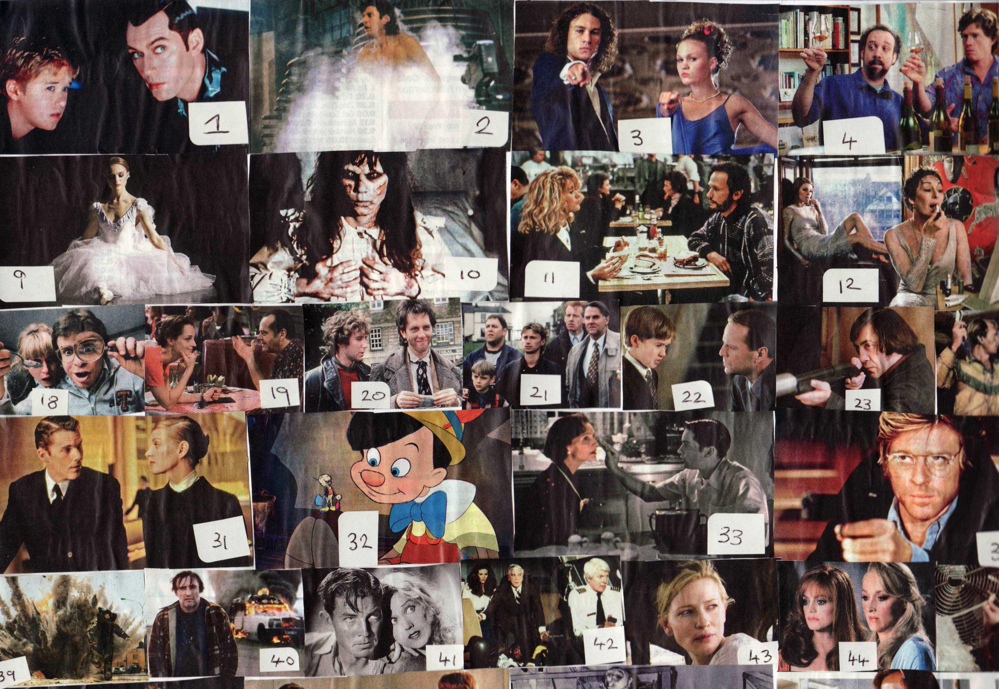 Christmas Calendar Quiz Christmas Trivia Ho Ho Ho Quiz Fun By Brownielocks Film Picture Quiz