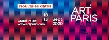 Salon Art Et Deco Paris Art Paris Art Fair 2019 Accommodation Reservation Grand Palais Paris