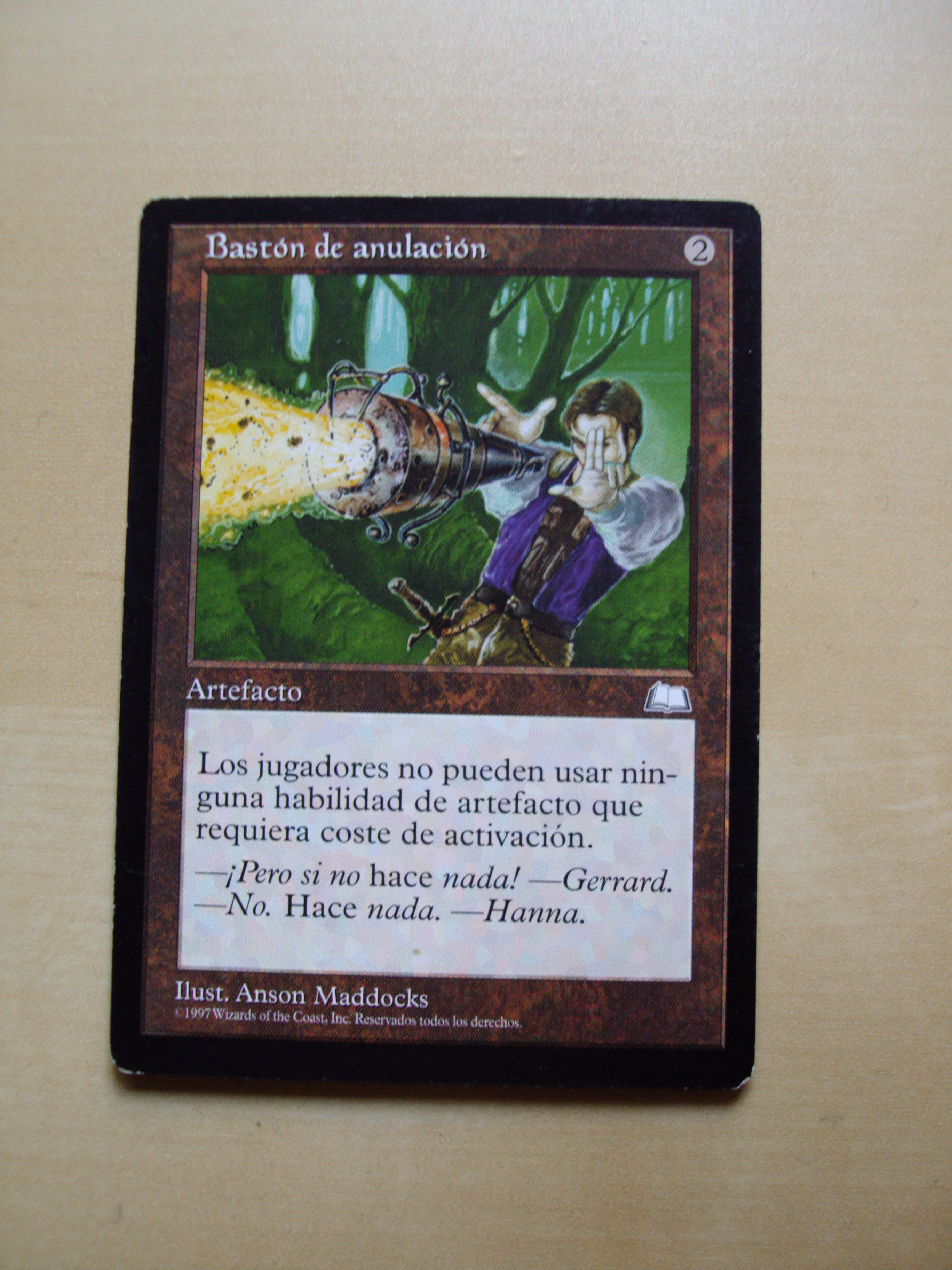 Libros De Magic The Gathering Magic The Gathering