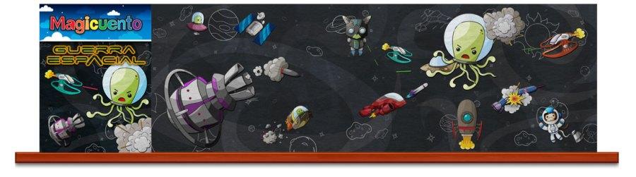 Guerra-espacial_06