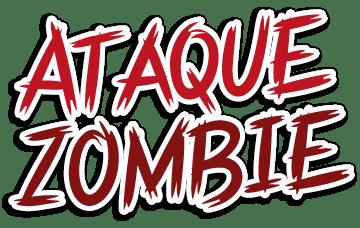 logos_ZOMBIES