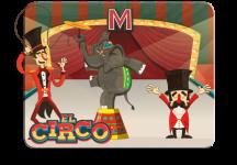 carrusel_circo