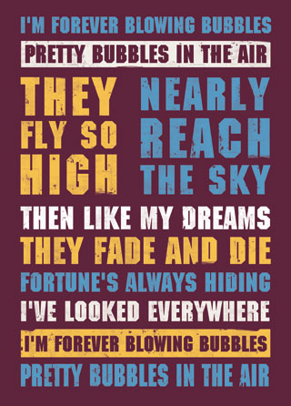 Hip Hop Wallpaper Iphone 7 West Ham United Football Lyrics Poster Magik City Cool