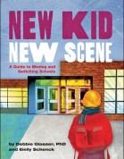 New Kid New Scene
