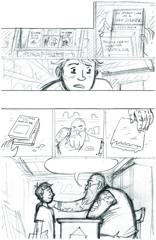 page-19-rough