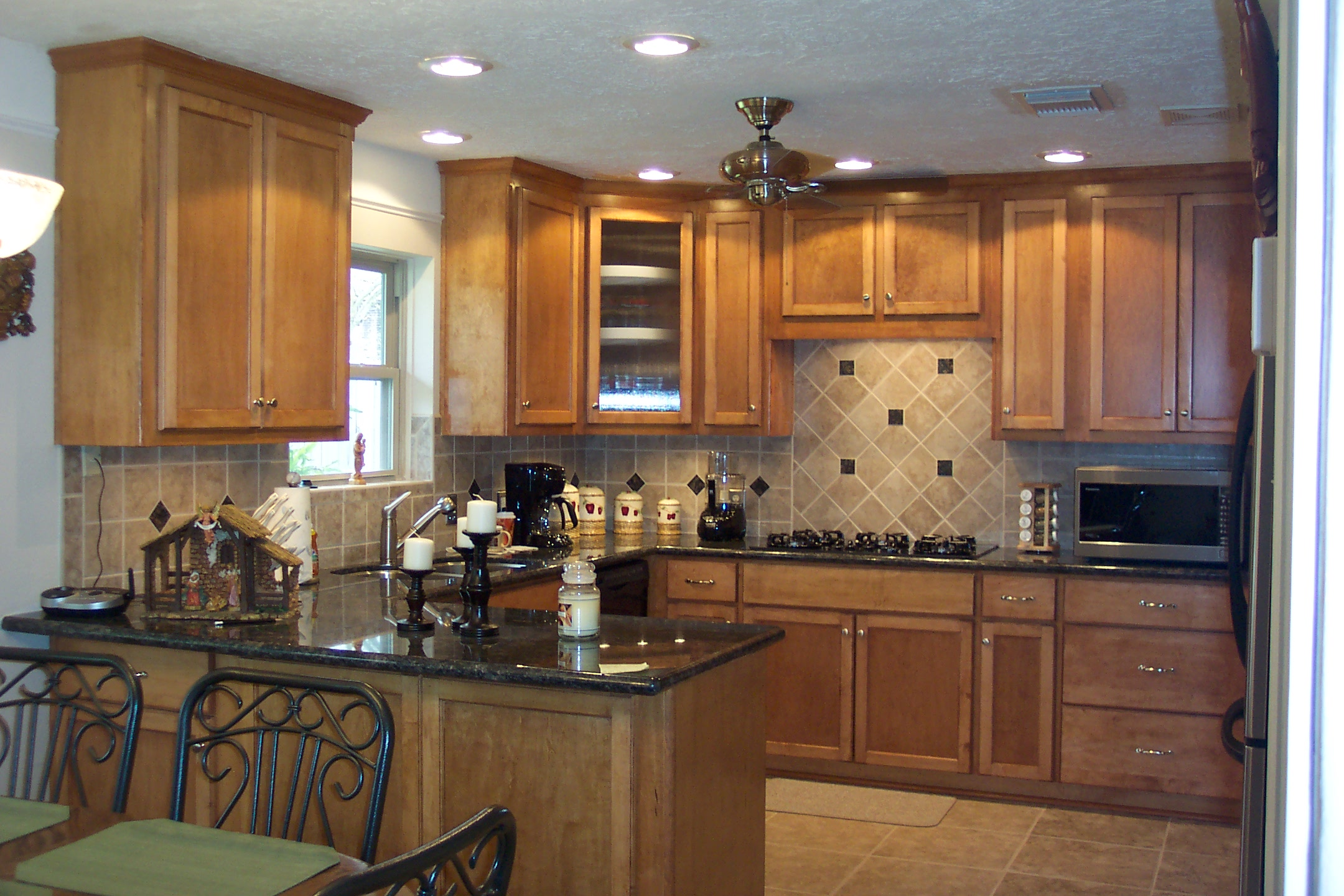 Kitchen Design Idea Photos Kitchen Remodeling Ideas Pictures And Photos