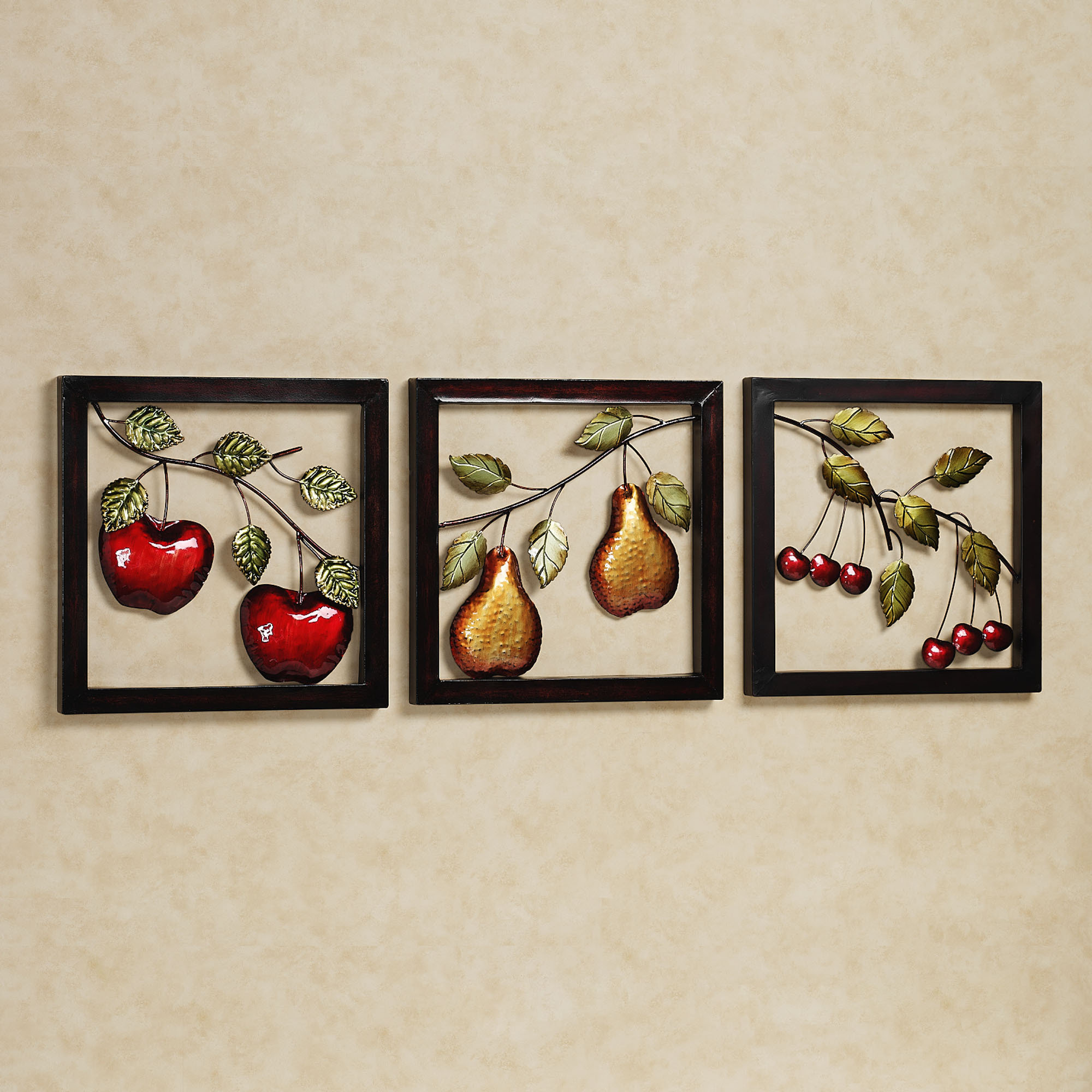 Wall Art Decor Kitchen Wall Decor Pictures And Photos