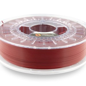 PLA Extrafill Purple Red