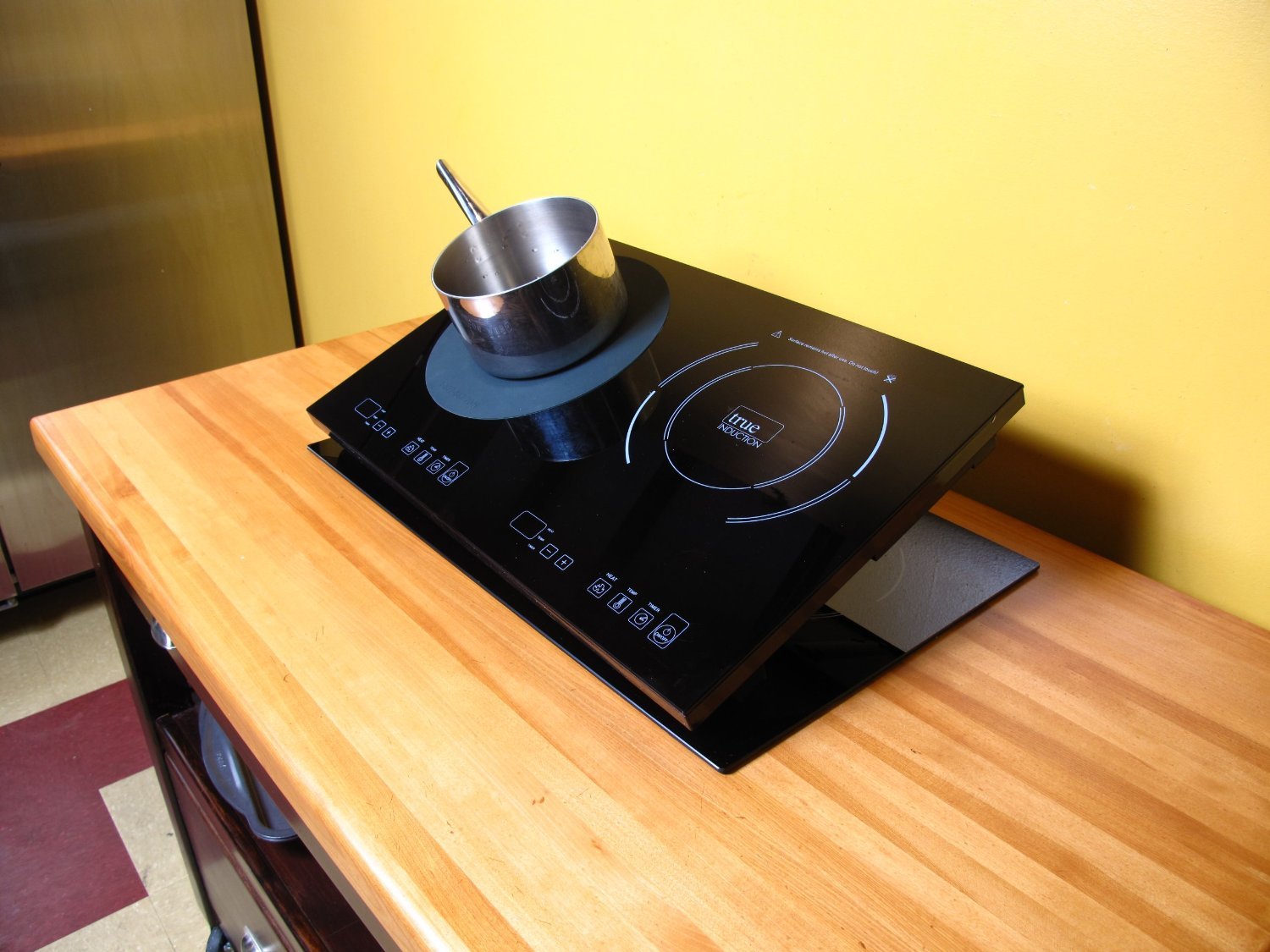 Induction Cooktop 5 Must Have Induction Cooktop Accessories For Your Kitchen