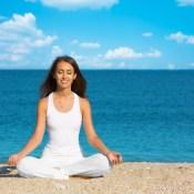 zen12 meditation