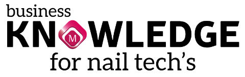 Biz knowledge for Nail Techs-w480