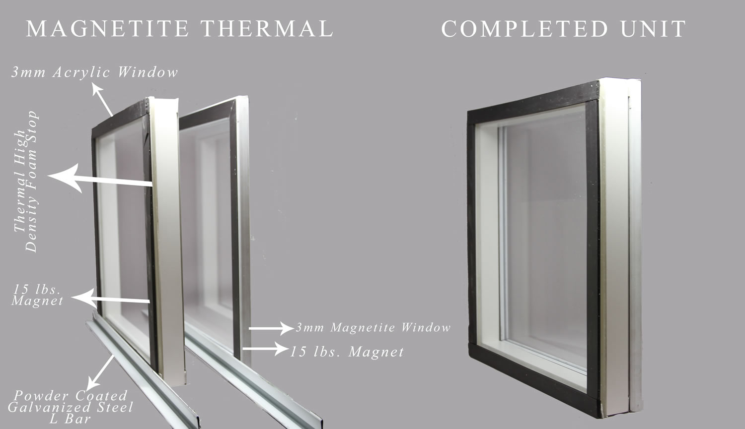 Window Inserts Canada Insulating Windows Helps Eliminate 70 Of Outside Noise