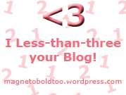 i-less-than-3-your-blog.jpg