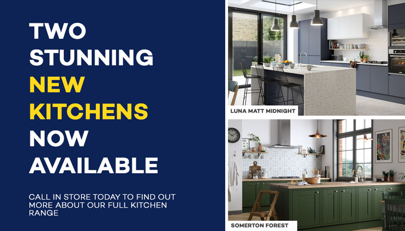 Kitchen Design Centre Belfast Opening Hours Magnet Trade Quality Trade Kitchens Joinery Manufacturers