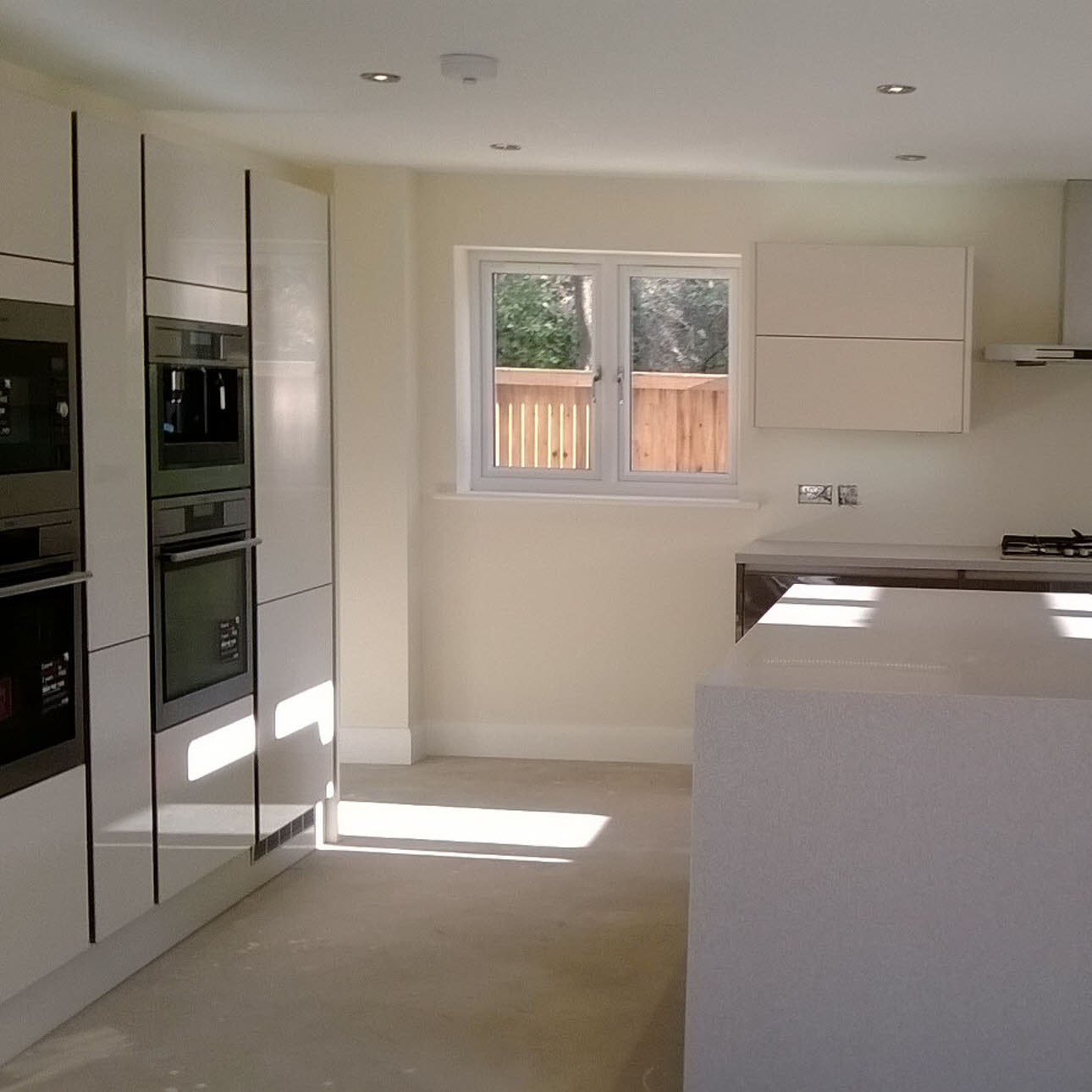 Kitchen Taps Ipswich Contract Kitchens News Home Development Magnet Trade