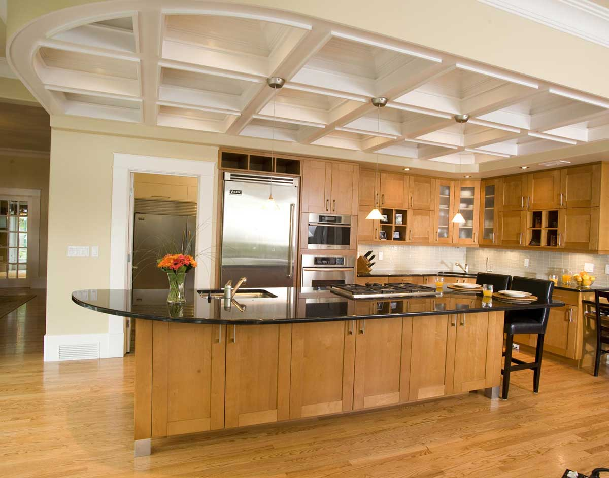Kitchen Cabinets Regina Magnificent Kitchens Regina Contact S Magnificent