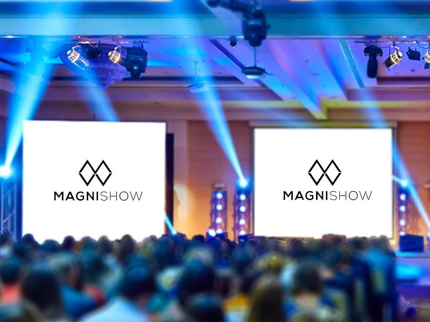 Organizadores de Eventos Corporativos en Panamá - Magnishow