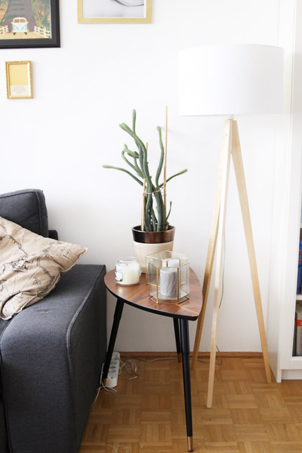 Ikea Expedit Couchtisch Our Living Room {interior} – Magnoliaelectric