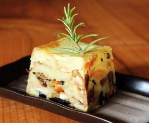 Mushroom-Bread-Pudding-Bill-Jones