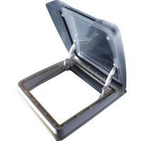 MPK Vision Star Pro Rooflight - Magnum Motorhomes