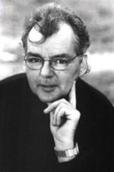 Günter Bartel | Hexa 6-Saiter
