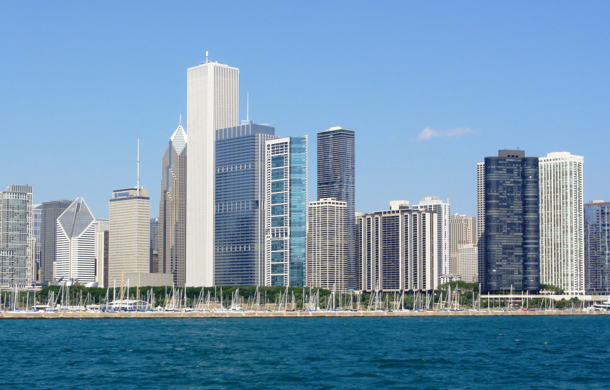 Police Officer Wallpaper Hd August 27 September 2 2010 Chicago Illinois 41 8861 087