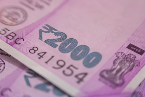 How Much Are GMAT Fees In India? - Magoosh GMAT Blog