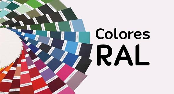 00_1_68164258-colección-de-colores-ral-en-el-fondo-blanco