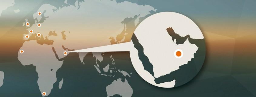 mapa mundi puntos de venta maguisa