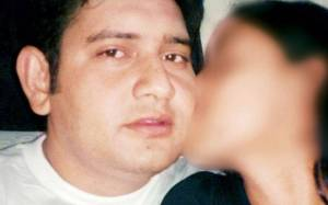 AAP Sandeep Kumar in Sex Video Sting