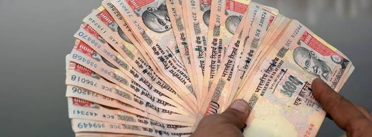 500 and 1000 Rs notes can be used till 14 November