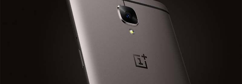 oneplus3t_big_new2