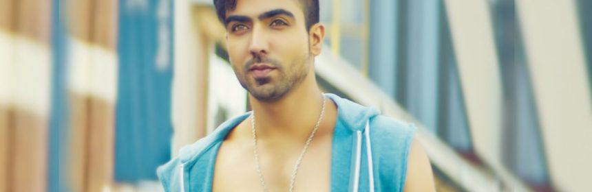 backbone-lyrics-hardy-sandhu-1