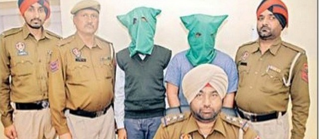 pirated-websites-speed-record-djpunjab-arrested-ghaintpunjab