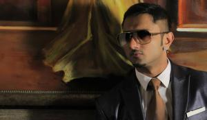 Honey Singh  (29)