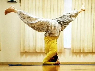 161201headstand02
