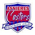 Asnières - Les Castors