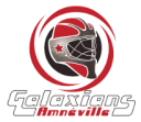 Galaxians_petit
