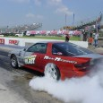 f.y.i…..St. Louis is HOT, HOT, HOT in JULY! Although the GREASED LIGHT MKIII qualified 1st in Turbo 6 and 3rd in PRO-STREET TIRE the weekend ended quickly with a nitrous […]