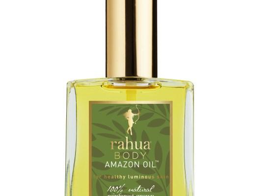 Rahua Body Range_AmazonOil_AED395